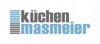 Sponsor - Küchen Masmeier