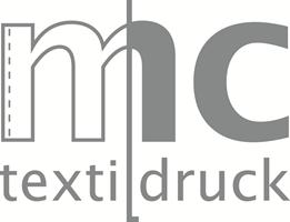 Sponsor - MC Textildruck