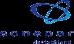 Sponsor - Sonepar
