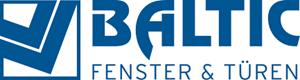 Sponsor - Baltic