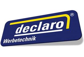Sponsor - Declaro