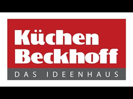 Sponsor - Küchen Beckhoff