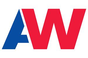 Sponsor - Westerbarkei