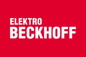 Sponsor - Elektro Beckhoff