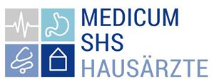 Sponsor - Medicum