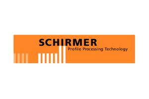 Sponsor - Schirmer Maschinen GmbH