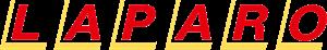 Sponsor - Laparo