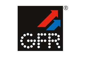 Sponsor - GFR - Gesellschaft für Regelungstechnik