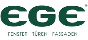 Sponsor - EGE