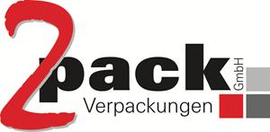 Sponsor - 2 Pack