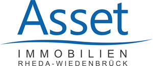 Sponsor - Asset