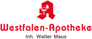 Sponsor - Westfalen Apo