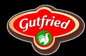 Sponsor - Gutfried