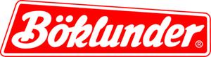 Sponsor - Böklunder