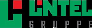 Sponsor - Lintel Gruppe