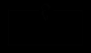 Sponsor - Eisklang