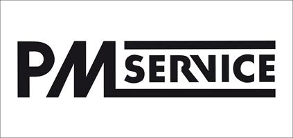 Sponsor - PM Service