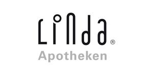 Sponsor - Linda AG