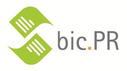 Sponsor - bic.PR Kommunikationslösungen