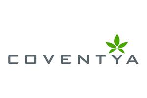 Sponsor - Coventya