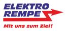 Sponsor - Elektro Rempe