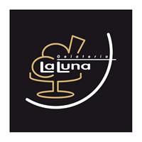 Sponsor - Gelateria La Luna
