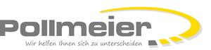 Sponsor - Pollmeier