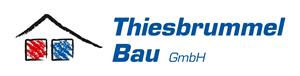 Sponsor - Thiesbrummel Bau