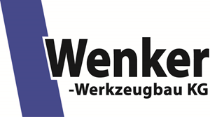 Sponsor - Wenker Werkzeugbau