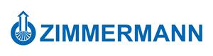 Sponsor - Zimmermann