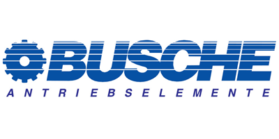 Sponsor - Busche