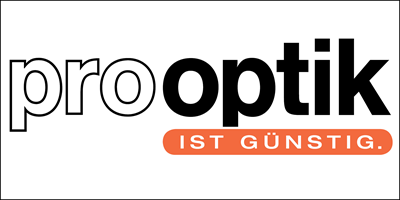 Sponsor - ProOptik