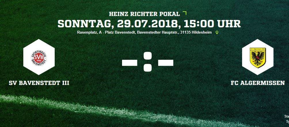 Heinz-Richter-Pokal