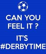 Gemeinde-Derby gegen den TuS Lühnde