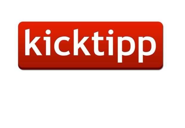 Kicktipp mit dem FC Algermissen!