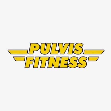 FC Algermissen trainiert bei PULVIS Fitness