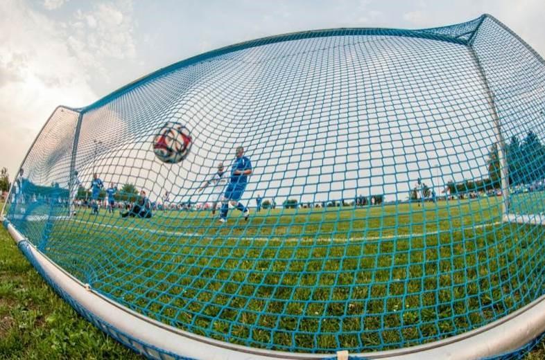 FC testet kurzfristig am Sonntag in Ambergau
