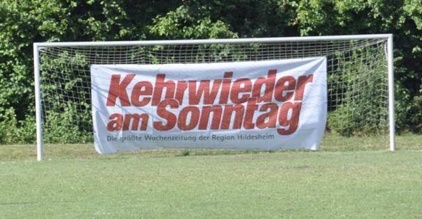 Nachbericht Kehrwieder-Cup 2016