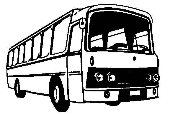 Busfahrt zum Auswärtsspiel nach Bisperode!