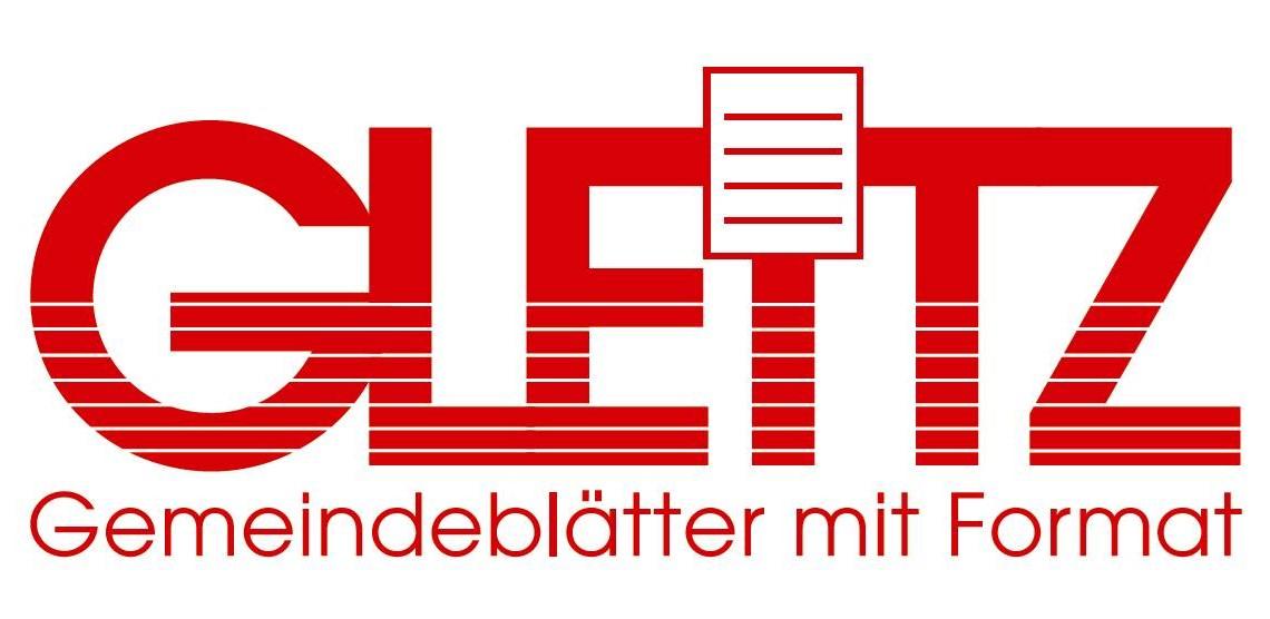 Algermissener Gemeindebote (Gleitz-Verlag)