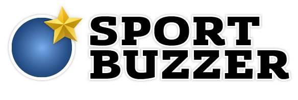 Sportbuzzer Hannover Saison
