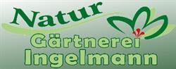 Sponsor - Naturgärtnerei Ingelmann