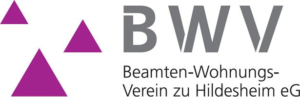Sponsor - BWV Beamten-Wohnungs-Verein zu Hildesheim eG
