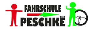 Sponsor - Fahrschule Peschke