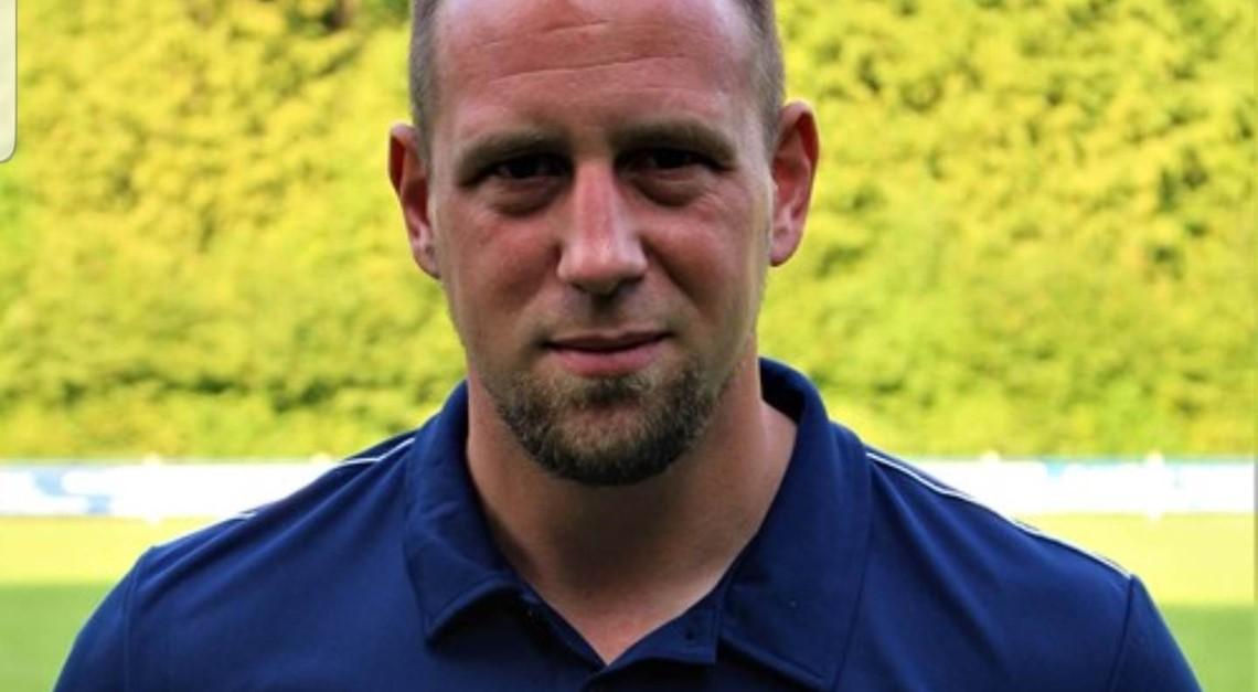 Neuer sportlicher Leiter beim VfL Borsum