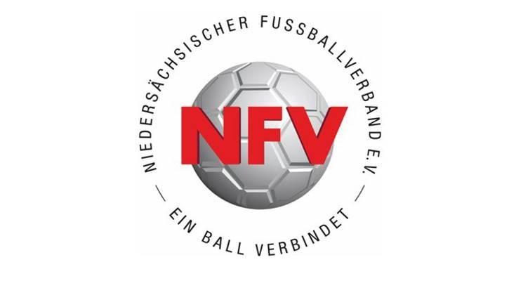 Stellungnahme zur Sonderfallregelung des NFV