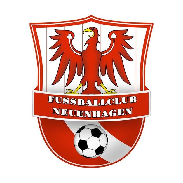 E2-Junioren starten ins Fußballjahr 2019