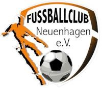 E2 Neuenhagen gegen Märkische Löwen