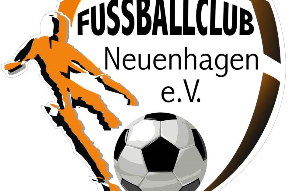 E1: Fussballclub Neuenhagen : SG RW Neuenhagen III