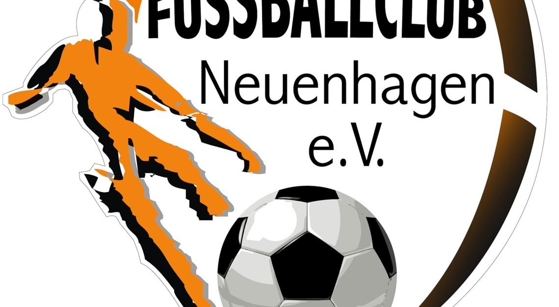 U13 startet im Edeka-Mastercup